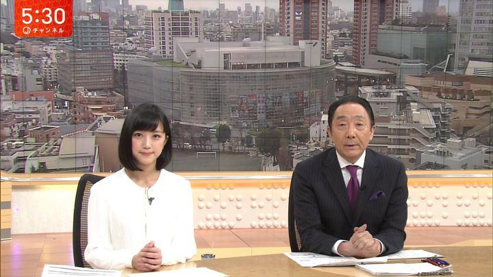 2018年03月20日竹内由恵の画像14枚目