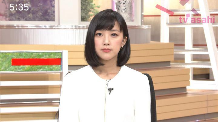 2018年03月20日竹内由恵の画像15枚目