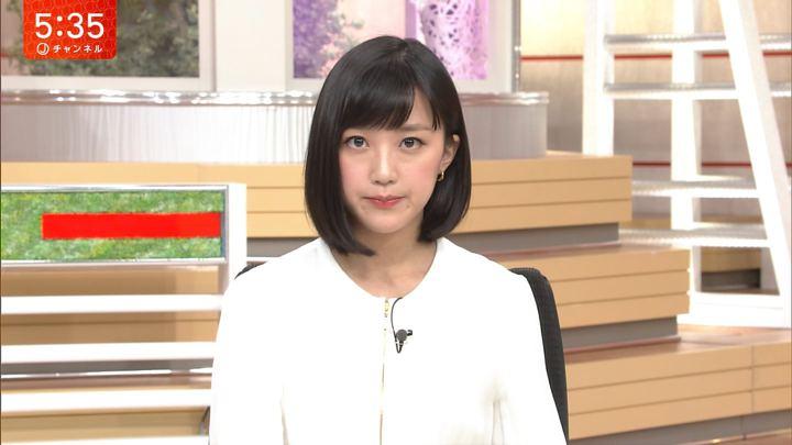 2018年03月20日竹内由恵の画像18枚目