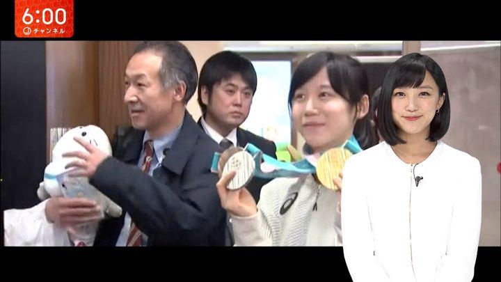 2018年03月20日竹内由恵の画像21枚目