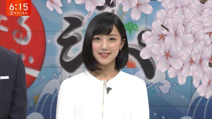 2018年03月20日竹内由恵の画像24枚目