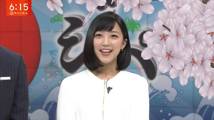 2018年03月20日竹内由恵の画像25枚目