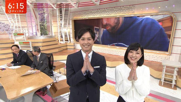 2018年03月20日竹内由恵の画像29枚目