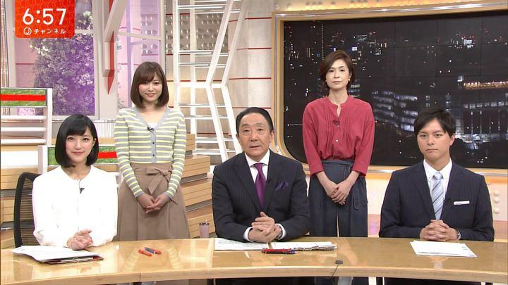 2018年03月20日竹内由恵の画像32枚目