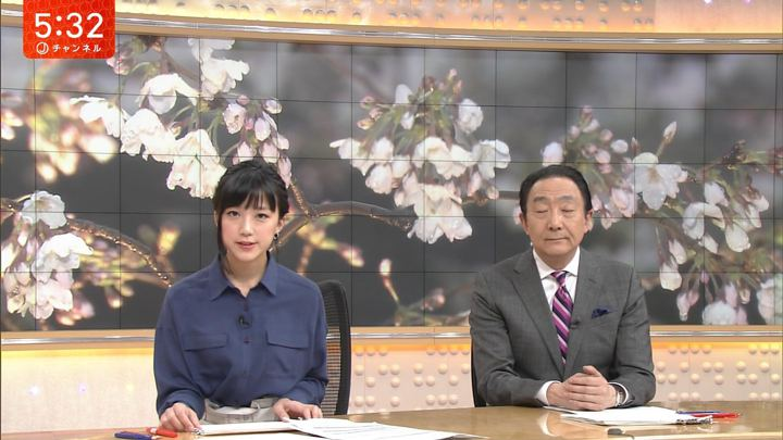 2018年03月21日竹内由恵の画像07枚目