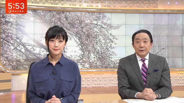 2018年03月21日竹内由恵の画像09枚目