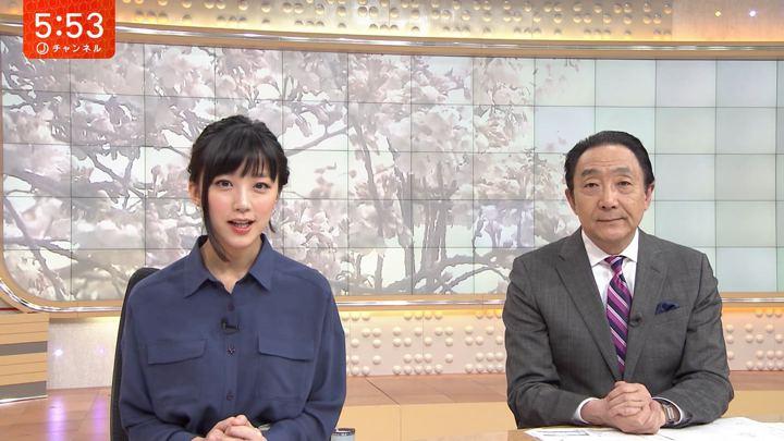 2018年03月21日竹内由恵の画像10枚目