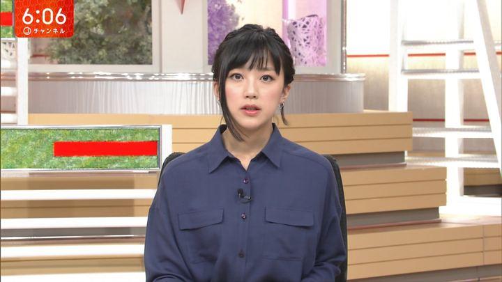 2018年03月21日竹内由恵の画像11枚目