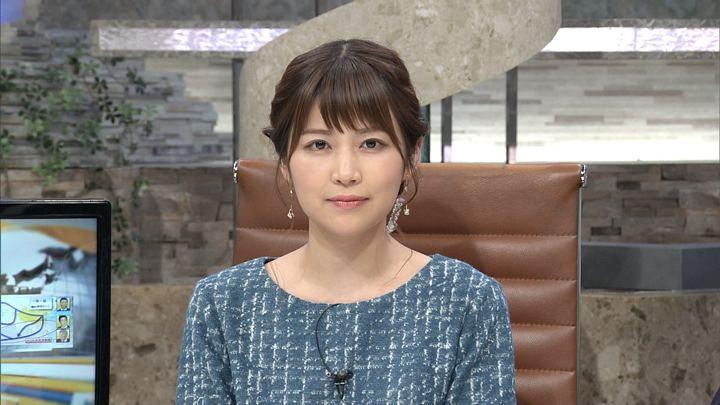 2018年01月15日竹内友佳の画像01枚目