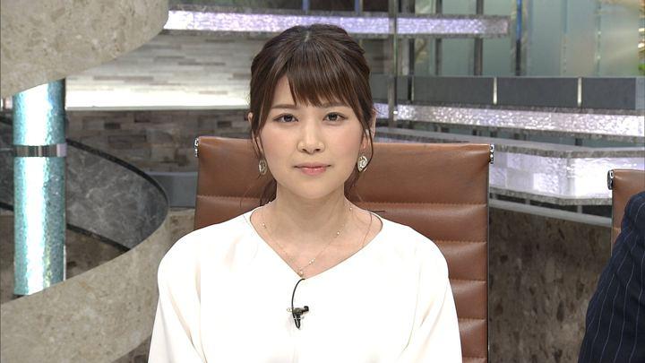 2018年01月16日竹内友佳の画像01枚目