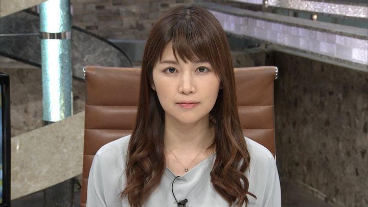 2018年01月19日竹内友佳の画像01枚目