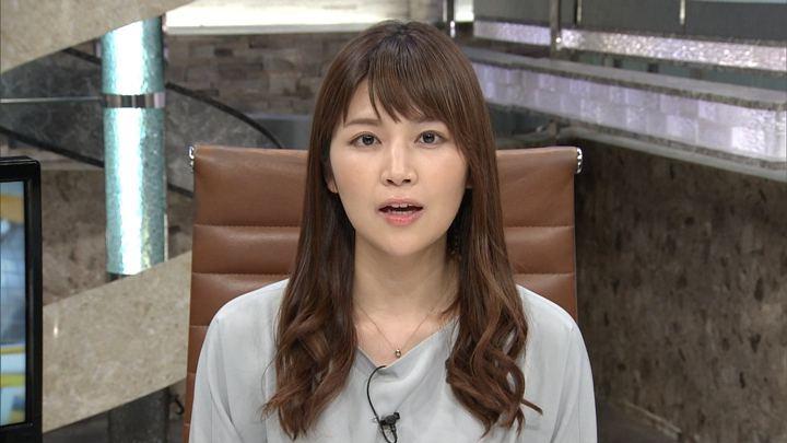2018年01月19日竹内友佳の画像02枚目