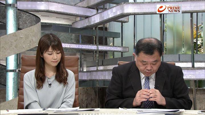 2018年01月19日竹内友佳の画像14枚目