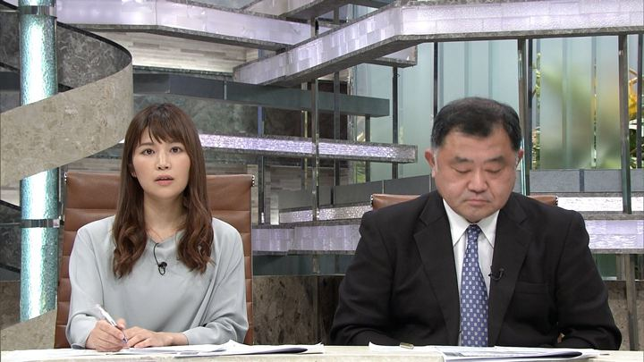 2018年01月19日竹内友佳の画像15枚目