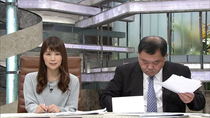 2018年01月19日竹内友佳の画像17枚目
