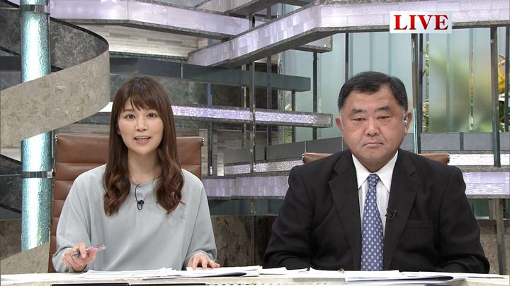 2018年01月19日竹内友佳の画像18枚目
