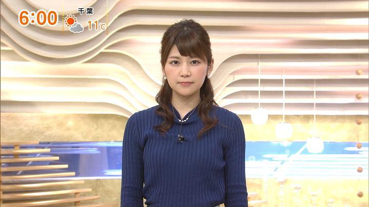 2018年01月21日竹内友佳の画像01枚目
