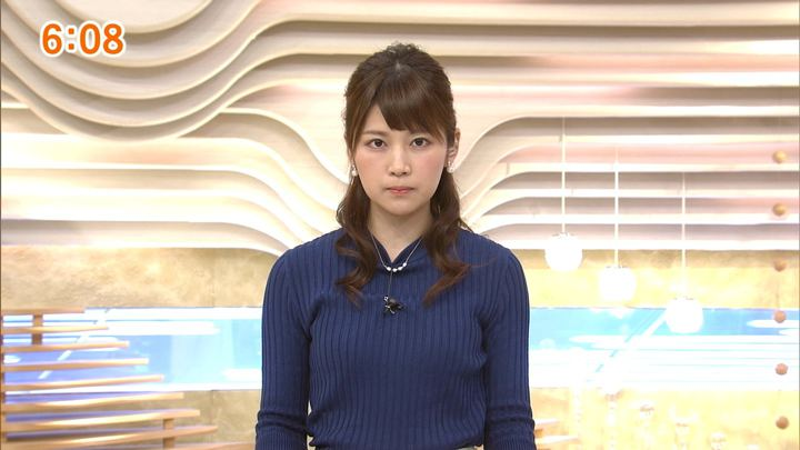 2018年01月21日竹内友佳の画像07枚目