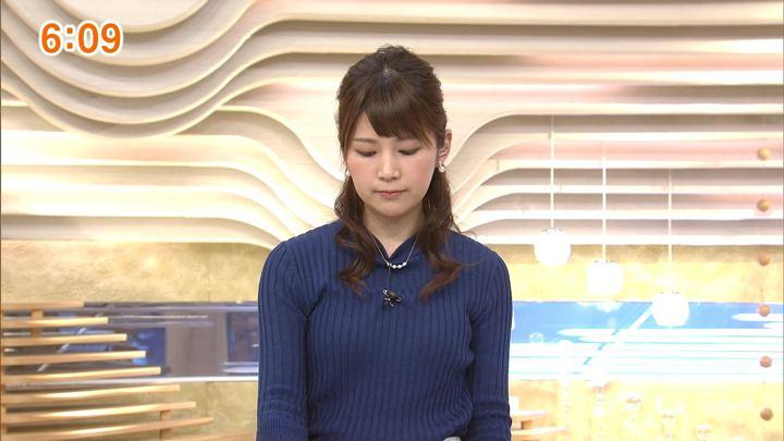 2018年01月21日竹内友佳の画像08枚目