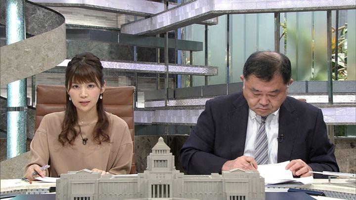 2018年01月22日竹内友佳の画像14枚目