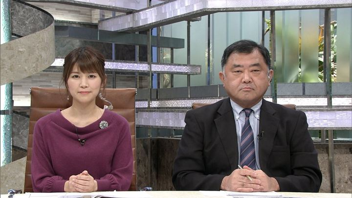 2018年01月26日竹内友佳の画像03枚目