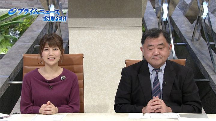 2018年01月27日竹内友佳の画像03枚目