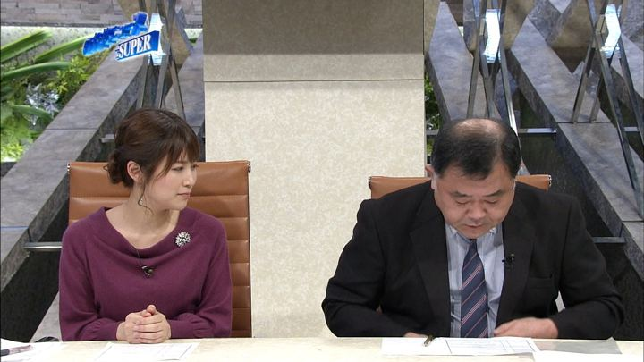 2018年01月27日竹内友佳の画像04枚目