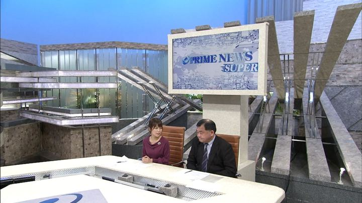 2018年01月27日竹内友佳の画像06枚目