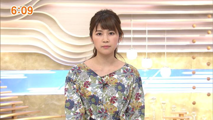 2018年01月28日竹内友佳の画像10枚目