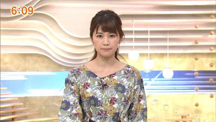 2018年01月28日竹内友佳の画像11枚目
