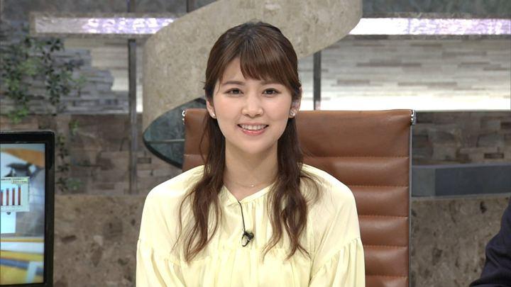 2018年01月29日竹内友佳の画像01枚目
