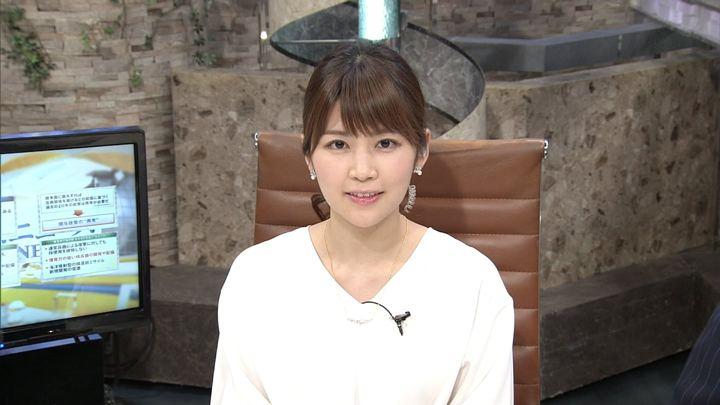 2018年01月30日竹内友佳の画像01枚目