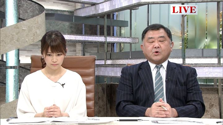 2018年01月30日竹内友佳の画像04枚目
