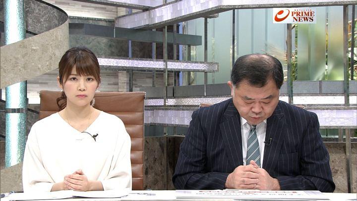 2018年01月30日竹内友佳の画像05枚目