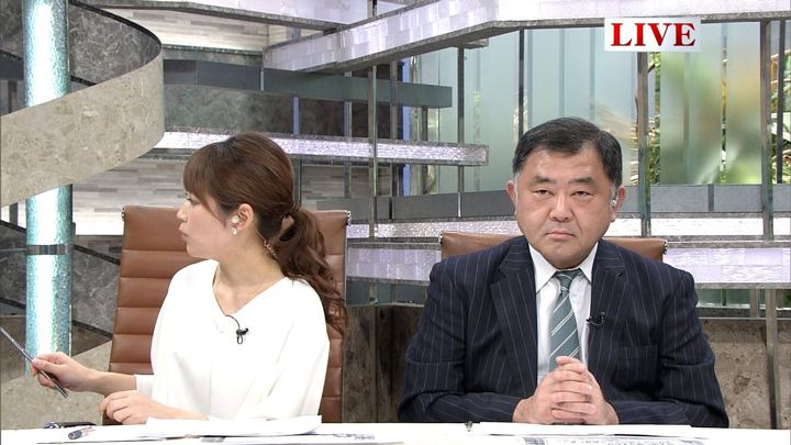 2018年01月30日竹内友佳の画像09枚目