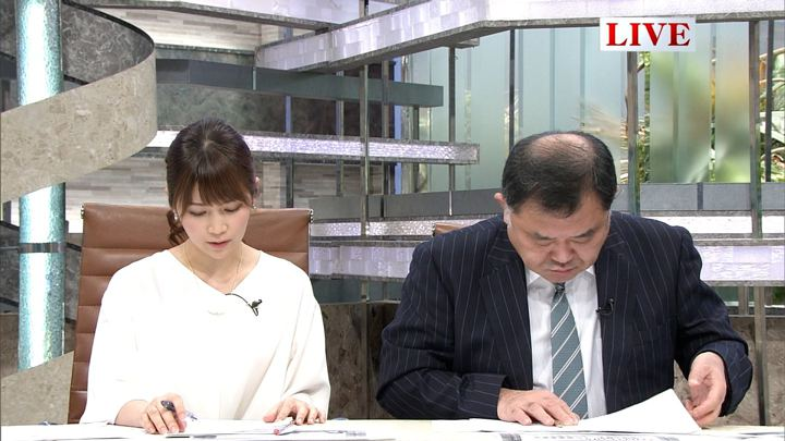 2018年01月30日竹内友佳の画像12枚目