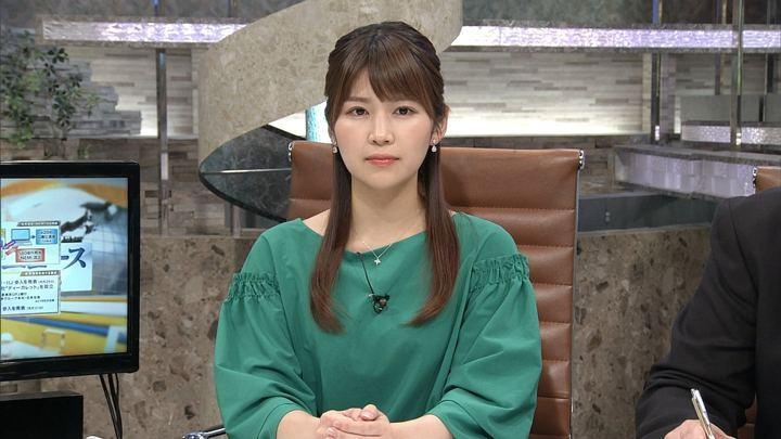2018年02月02日竹内友佳の画像01枚目