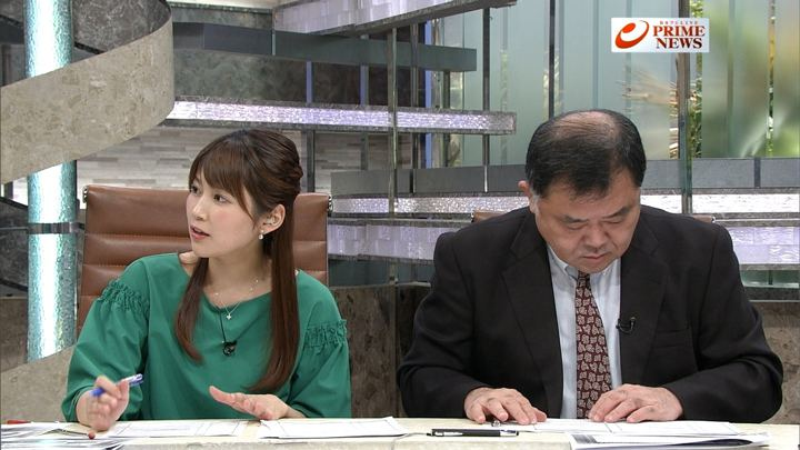 2018年02月02日竹内友佳の画像09枚目