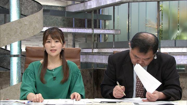 2018年02月02日竹内友佳の画像14枚目
