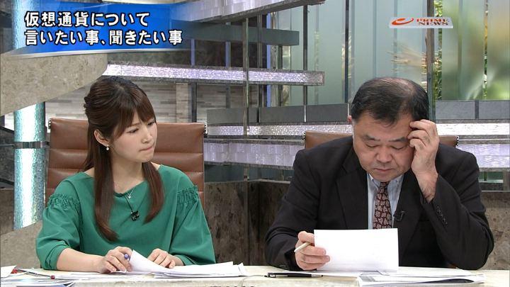 2018年02月02日竹内友佳の画像15枚目