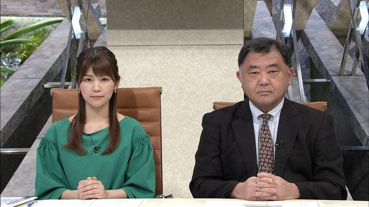 2018年02月03日竹内友佳の画像01枚目