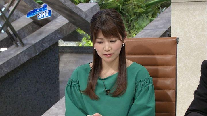 2018年02月03日竹内友佳の画像04枚目
