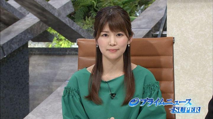 2018年02月03日竹内友佳の画像08枚目