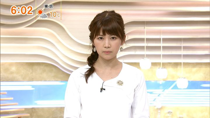 2018年02月04日竹内友佳の画像08枚目