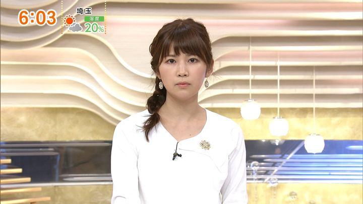 2018年02月04日竹内友佳の画像09枚目