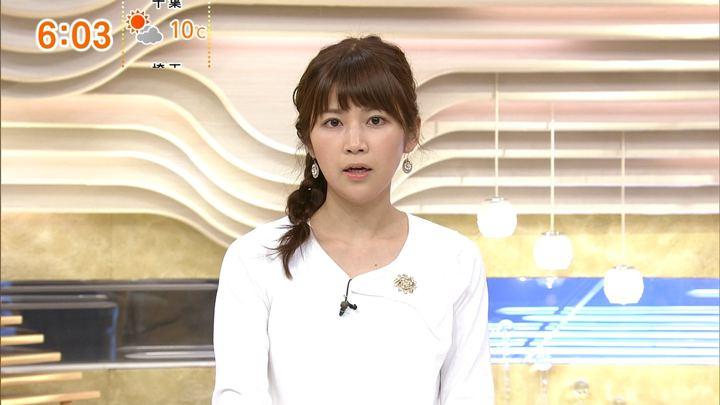 2018年02月04日竹内友佳の画像10枚目