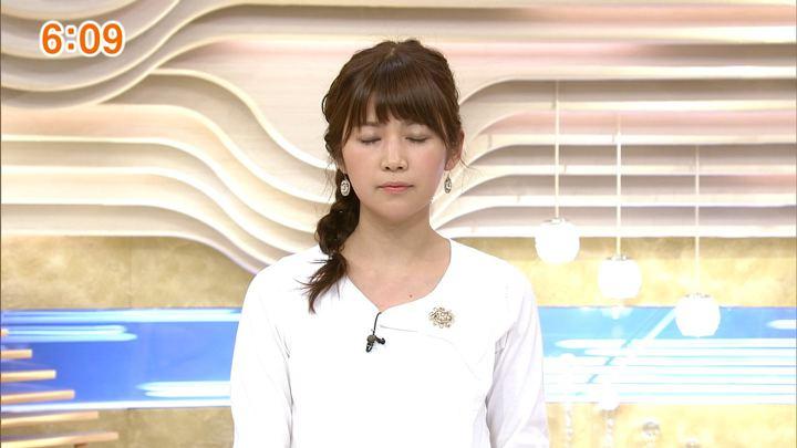 2018年02月04日竹内友佳の画像13枚目