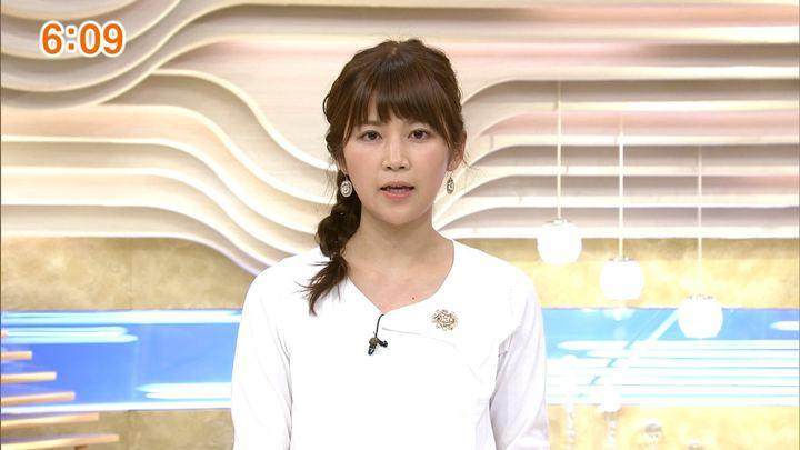 2018年02月04日竹内友佳の画像14枚目