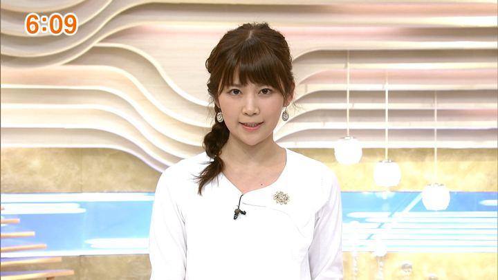 2018年02月04日竹内友佳の画像15枚目