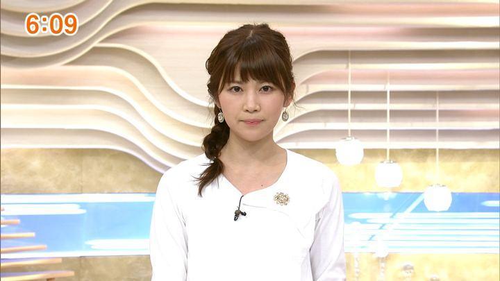 2018年02月04日竹内友佳の画像16枚目